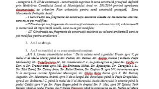 proiect_amanare_AC2