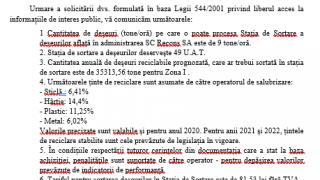 raspuns544_deseuri_primarie
