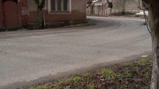 strada_porumbacului-1