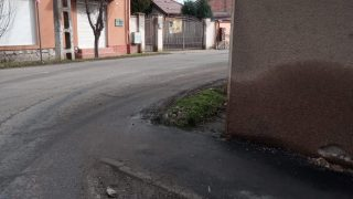 strada_porumbacului-3