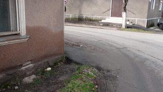strada_porumbacului-4