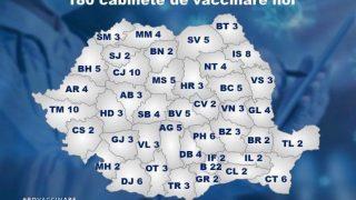 vaccin_centre_arad