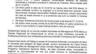 Declaratie_Cionca_deseuri
