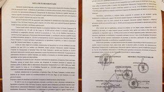 Document-Policlinica-CFR