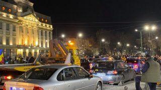 arad-protest2021-2