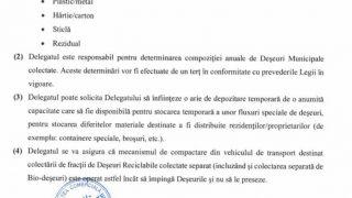 articol15_contract_zona3