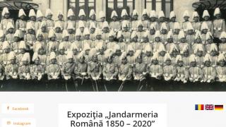 expo-jandarmi-1