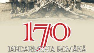 jandarmeria-170