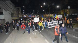 protest-30-martie-2021-4