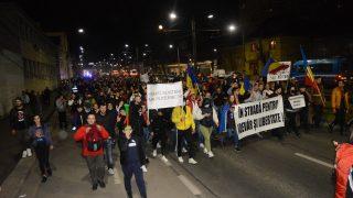 protest-30-martie-2021-5