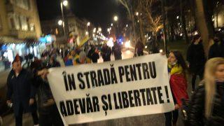 protest-arad-2