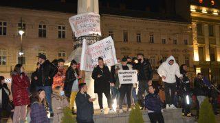protest_arad_2021-16
