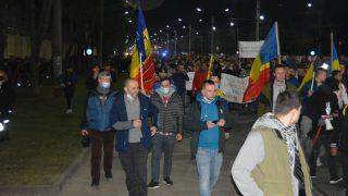 protest_arad_2021-22