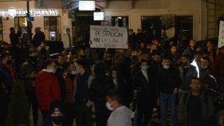 protest_arad_2021-28