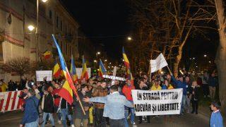 protest_arad_2021-3