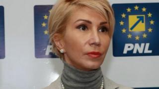 raluca-turcan