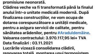 sergiu_bilcea_policlinica-CFR