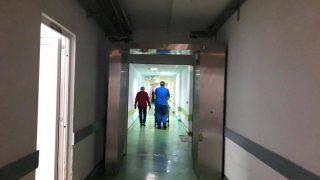 spitalul_judetean-arad-5