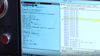 6-Laborator-CNC_simulator
