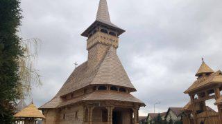 Biserica_Via_Carmina-1
