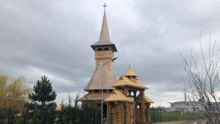 Biserica_Via_Carmina-3