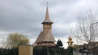 Biserica_Via_Carmina-4
