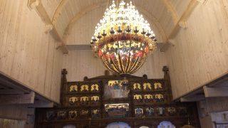 Biserica_Via_Carmina-8