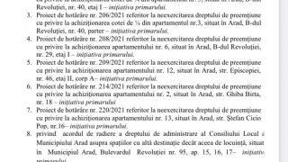 ProiecteHCLM_28aprilie1