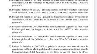 ProiecteHCLM_28aprilie2