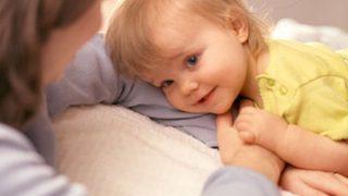 asistent-maternal