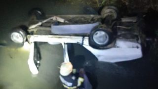 canalul-morilor-accident-2