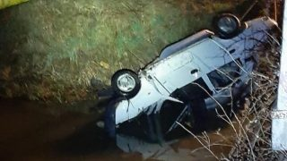 canalul-morilor-accident-3