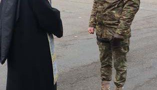 ceremonie_batalion-1