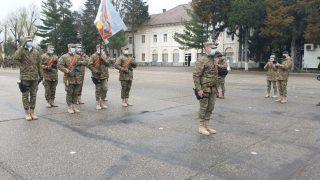 ceremonie_batalion-2