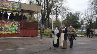 ceremonie_batalion-3