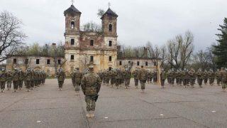ceremonie_batalion-4