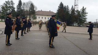 ceremonie_batalion-5