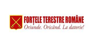 fortele-terestre-romane