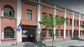 liceu_AurelVlaicu