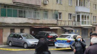 politia-sinucidere-3