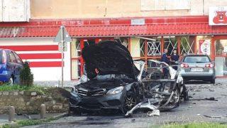 explozie-masina-Ioan-Crisan-720x540