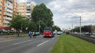 explozie-vlaicu-4