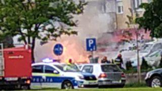 masina-explodata1
