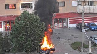 mercedes-explozie-1