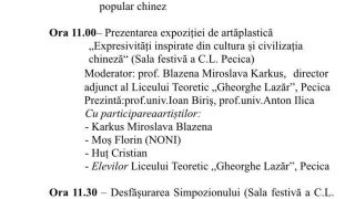 program_simpozion_ro
