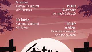 Concerten-sat-afis-2