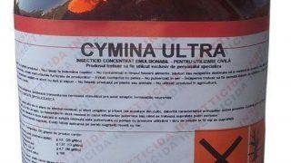 cymina-ultra-5l-2-1-65927